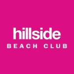 2015-08-22 16_08_21-Hillside Beach Club - Google+