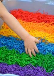rainbow-pasta-for-kids-02.jpg